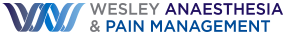 Wesley Anaesthesia & Pain Management